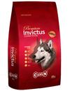 Canun Invictus - 20kg