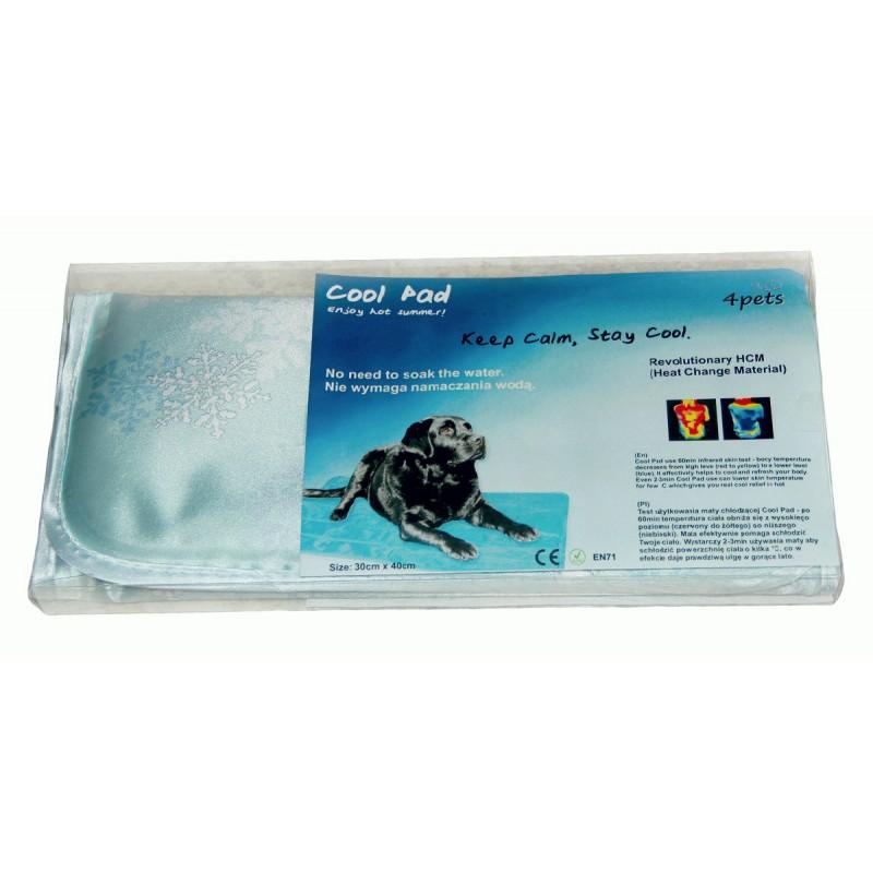 3434cb206e8e0d Mata chłodząca Cool Pad 30x40cm